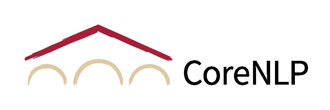 Stanford CoreNLP (Java)